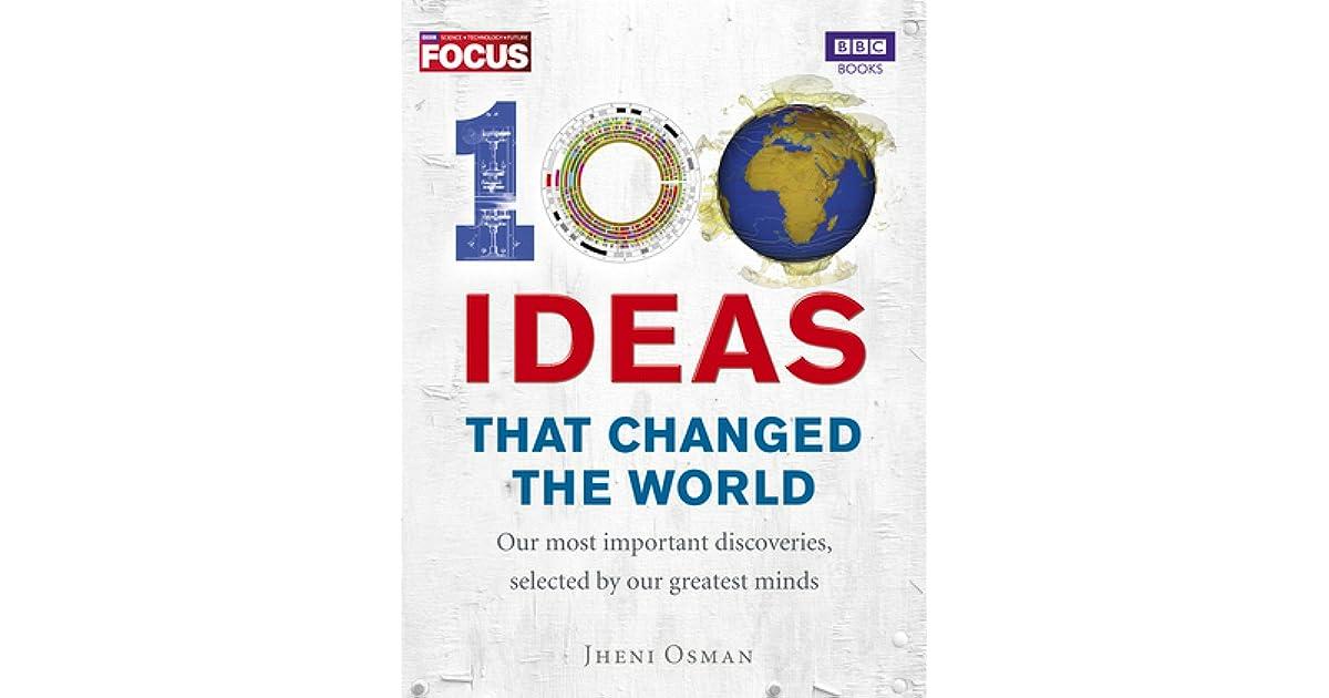 100 ideas that Changed graphic Design steven heller veronique vienne pdf