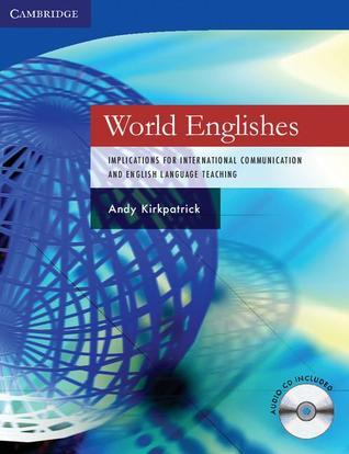 World Englishes Implications