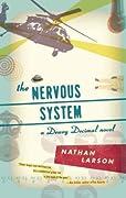 The Nervous System (Dewey Decimal #2)