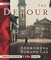 The Detour: A Novel