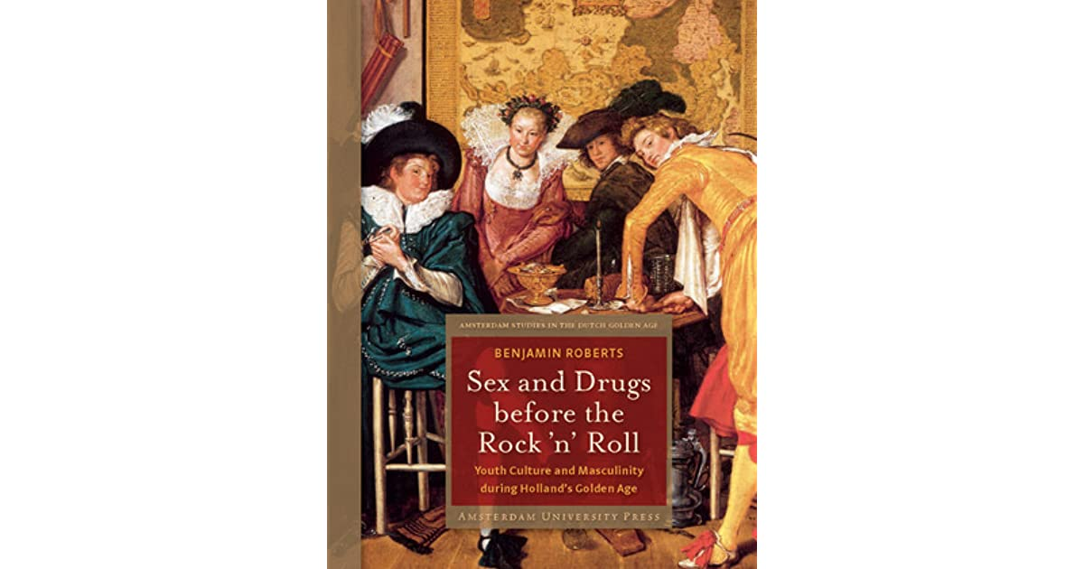MUS 125: History of Rock and Roll: Home