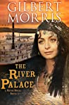 The River Palace (Water Wheel #3)