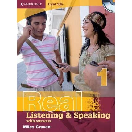 cambridge english skills real listening and speaking 3 free download