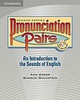 Pronunciation Pairs Second Edition Pdf