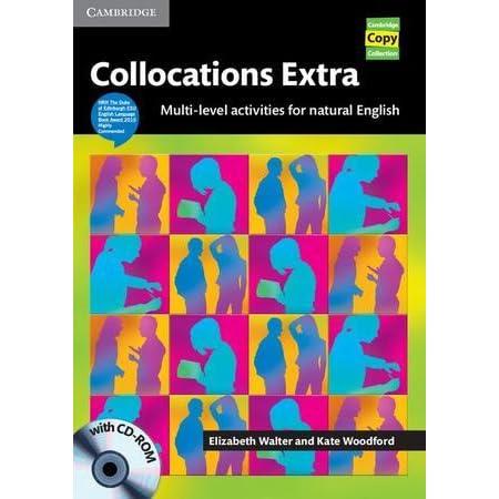 Extra pdf collocations