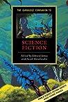 The Cambridge Companion to Science Fiction