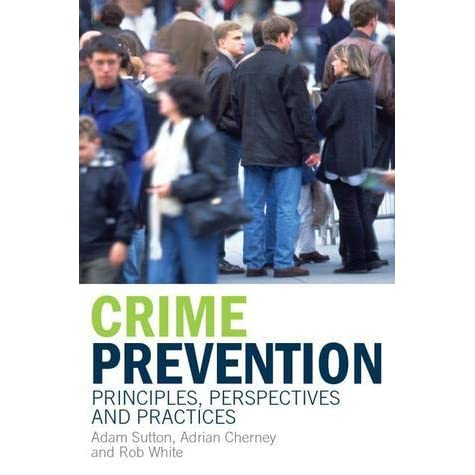 ict and crime prevention Strategies ncpc_4a1ley 2017-11-17t19:27:22+00:00 special community events focus attention on crime prevention and help galvanize support for preventing.