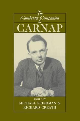 The-Cambridge-Companion-to-Carnap-