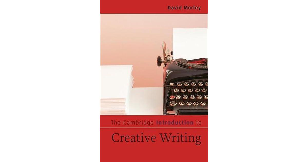 Writing service cheap