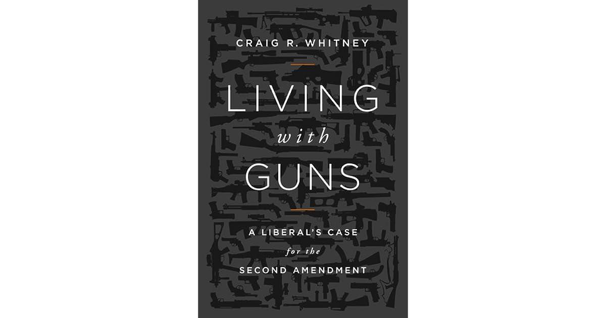 Whitney Book Sc Font