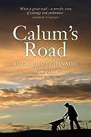 Calum's Road