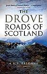 The Drove Roads o...