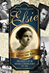Elsie: Adventures...
