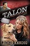 Talon by Ronie Kendig