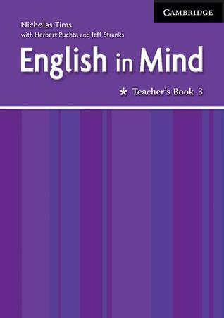 english in mind 3 ответы