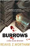 Burrows audiobook download free