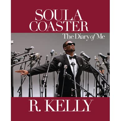 R Kelly Soulacoaster Pdf Download