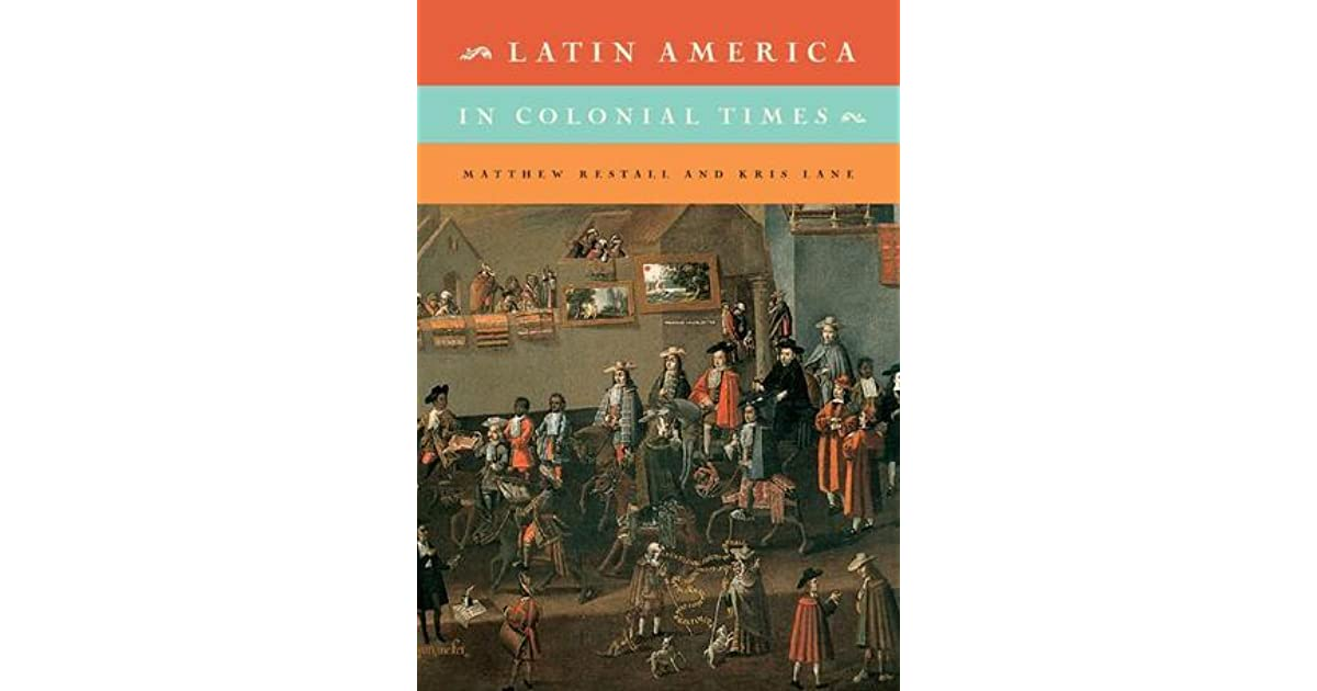 imperial subjects race and identity in colonial latin america latin america otherwise