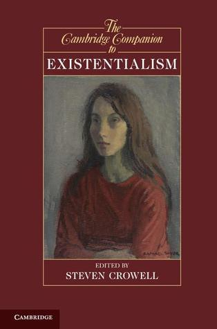 The-Cambridge-companion-to-existentialism