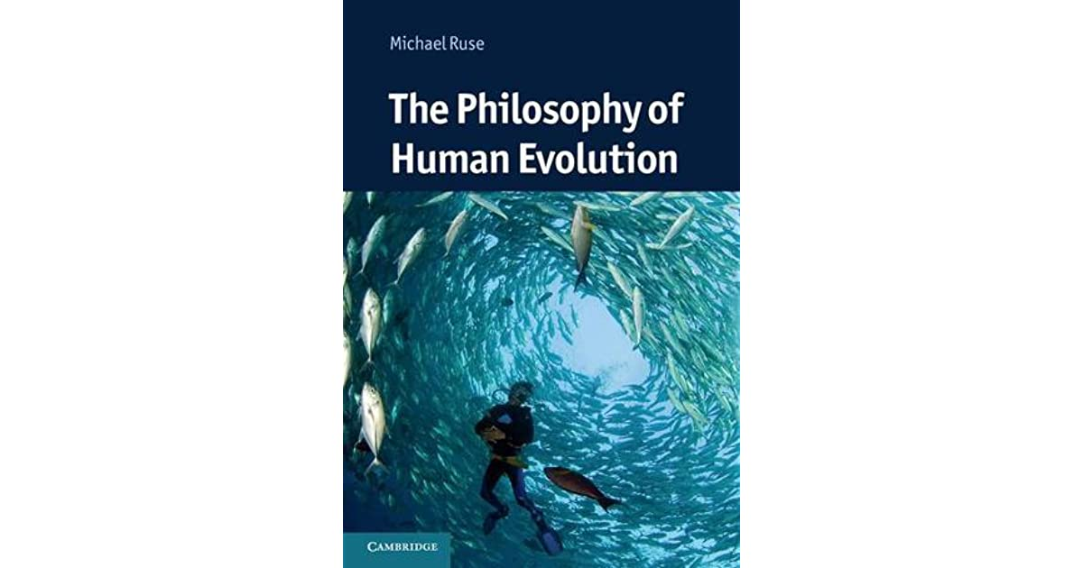 philosophical motivations of the human kind Theory of human nature: the soul as a set of faculties, including rationality - plato was a dualist who believed that we are composed of two substances, a material body, and immaterial mind aristotle rejects this.