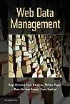 Web Data Management