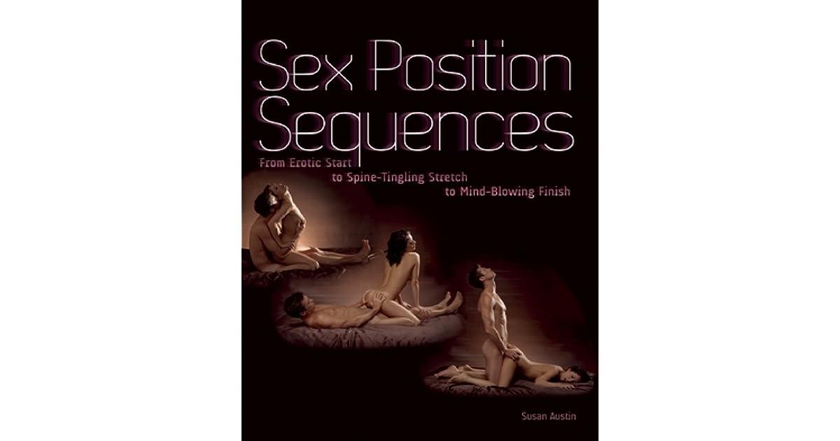 Sex pics sequences