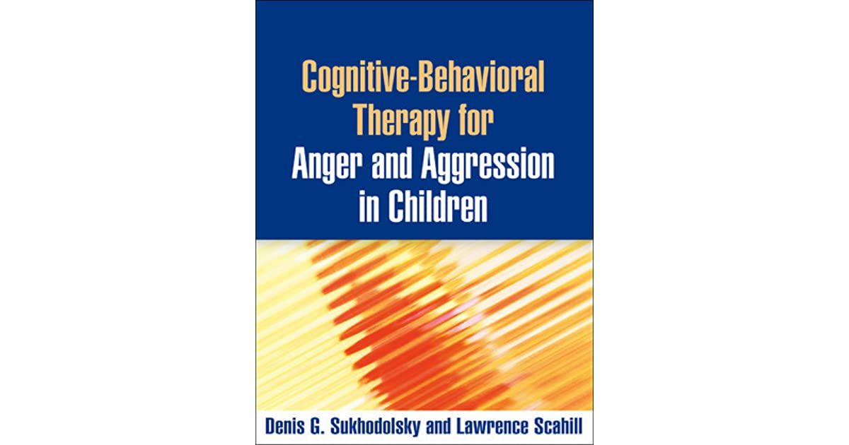 essay on anger and aggression Thus, anger is the outcome of restriction imposed against desires in other words, frustrating situation on the way for a goal results in anger children learn to show attack and aggressive behaviours by observing cartoons, movies, and tv serial and aggressive models, observation of live scenes of.