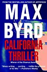 California Thriller (Mike Haller #1) audiobook download free