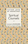 "Spiritual Counsels: Select Passages From ""My Life In Christ"""