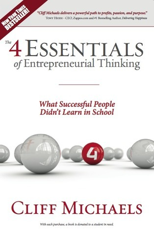 The-4-Essentials-of-Entrepreneurial-Thinking-What-Successful-People-Didn-t-Learn-in-School