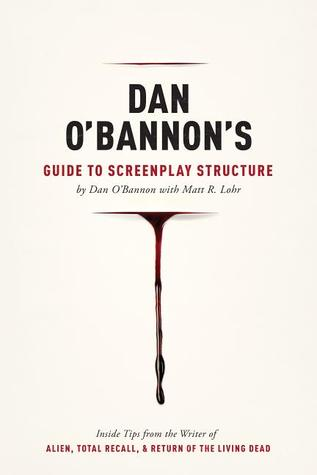 Guide to Screenplay Structure
