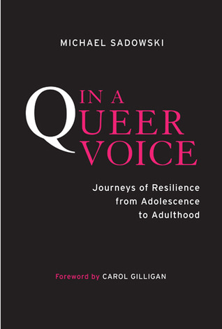 In-a-Queer-Voice-Journeys-of-Resilience-from-Adolescence-to-Adulthood
