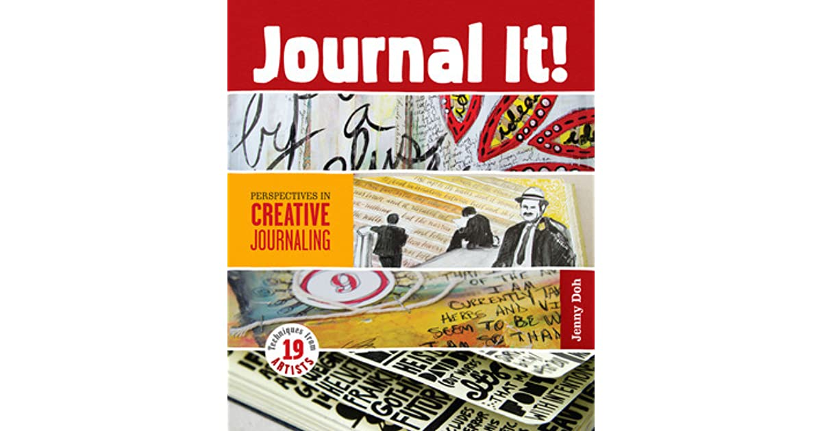 How I create and preserve records of my ideas and thoughts Art Journal: Judys Journal Journey: This book is about the journey or the process of Art Journaling both inspirational and motivational. my process