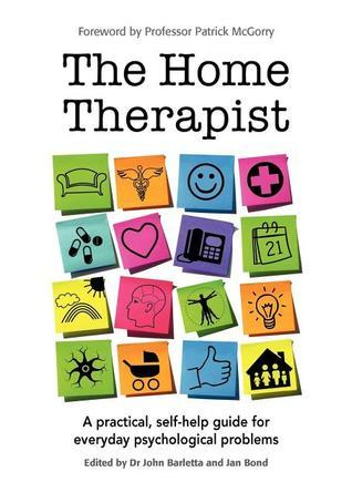 The-Home-Therapist-A-practical-self-help-guide-for-everyday-psychological-problems