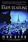The Paris Deadline