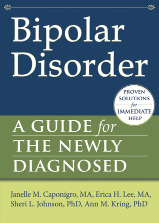 Bipolar-Disorder-A-Guide-for-the-Newly-Diagnosed