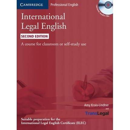 International Law Books Pdf