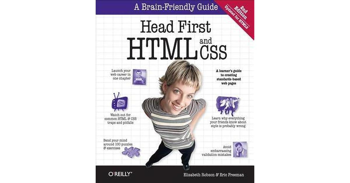 Head First Ruby On Rails Ebook
