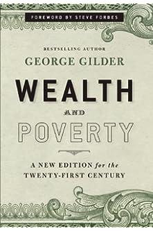 'Wealth