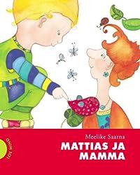Mattias ja mamma