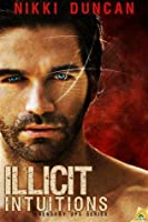 Illicit Intuitions