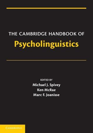The Cambridge Handbook of Psychology and Economic Behaviour, Second Edition