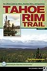 Tahoe Rim Trail: ...