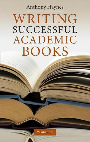 Writing-Successful-Academic-Books