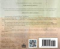 Cruel harvest pdf free download free