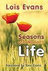 Seasons of a Woma...