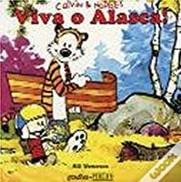Viva o Alasca!