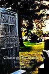 Chasing the Sandman