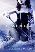 Le chant de l'âme (Dirk and Steele, #5)