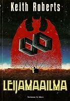 Leijamaailma